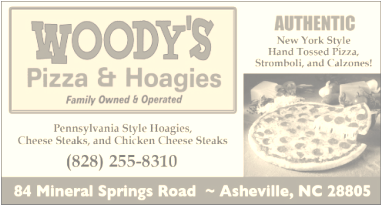 authentic pennsylvania style hoagies new york style hand tossed pizza